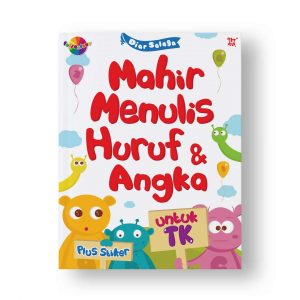 MAHIR-MENULIS-HURUF-&-ANGKA_front