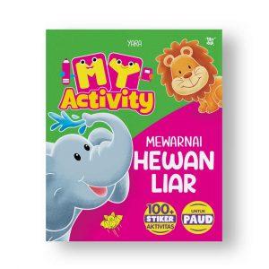 MY-ACTIVITY---MEWARNAI-HEWAN-LIAR